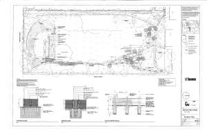 Feb 7 Layton plan-1